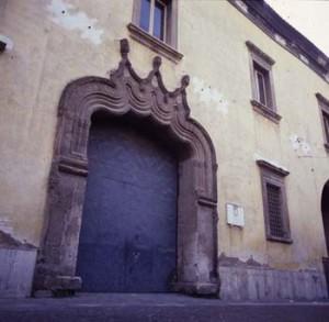 museocampano
