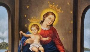 ottobre-mese-mariano-madonna-del-rosario-di-pompei