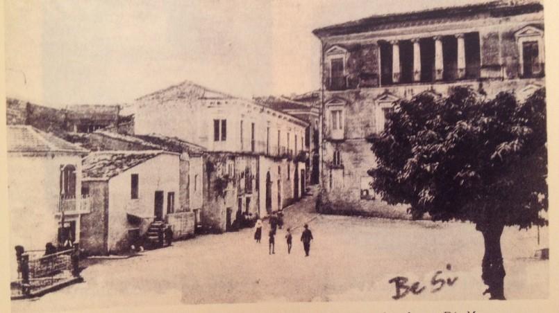 """Foto """" Archivio Di Monaco"""""""