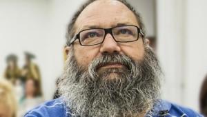 Eugenio Maria Beranger