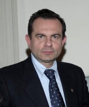 Rosario Di Monaco