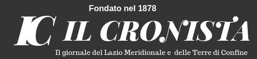 Il Cronista